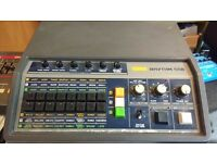 KORG 55B Drum Machine