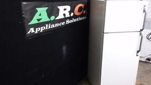 RF0174 ARC Appliance Solutions - Frigidaire Apartment Size Refrigerator/Freezer