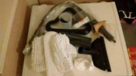 H2O accessory kit Unused
