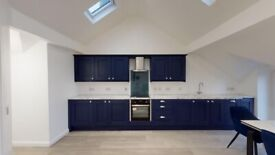 KITCHEN DESIGN, FIT AND ALL TRADESWORK