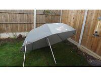 For Sale Water Line Fibrelite Umbrella