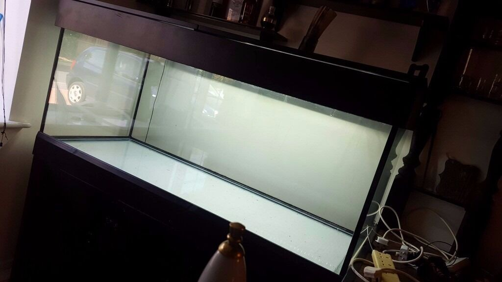 5ft Aquarium Fish Tank