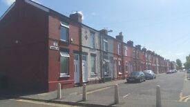 Fully Renovated To a *High Standard* Walking Distance From Town, ST Helens