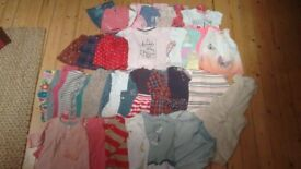 Girls Bundle 2-4 years, excellent condition