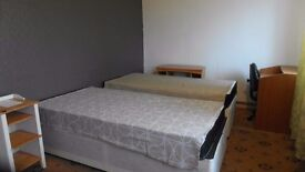 NEED TO MOVE AS SOON AS POSSIBLE???!!!TWIN ROOM AVAILABLE IN FEW DAYS!ALL BILLS INCLUDED!