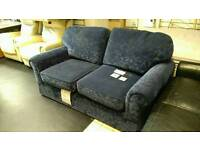 Marks & Spencers Sofa Bed