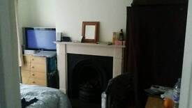 Lovely room £150 all bills are included