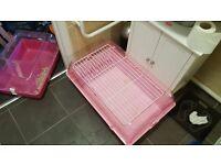 Guini pig cage
