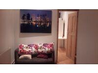 Ealing doubleroom (hanwell)