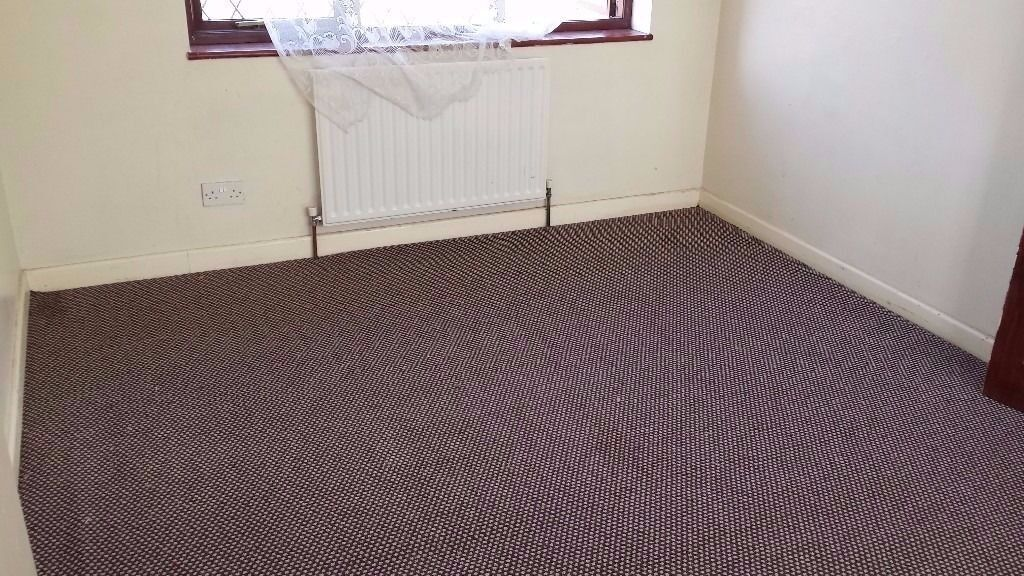 LARGE 3 BED HOUSE TO RENT IN DAGENHAM FOR £1550PCM! CLOSE TO DAGENHAM HEATHWAY STATION. 2 RECEPTIONS