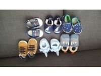 Large Baby Boy Bundle, 0 - 6 months, Great Condition
