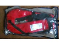 buoyancy aid/lifejacket