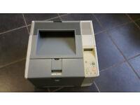 HP LaserJet 2430tn FREE