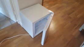Tabletop Freezer - £30 (No Offers)