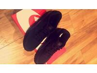 Nike Air Max 90s Size 5