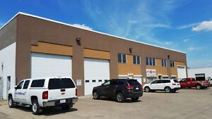 Warehouse / Office / Investment for Sale/Lease