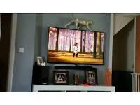 "55"" ultra 4k smart tv"