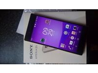 SONY XPERIA Z5 E6653 GOLD 32GB Sim Lock EE,Orange, Virgin
