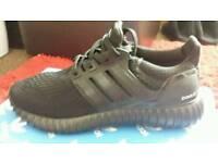 Adidas ultra boost uk7