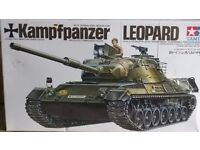 For Sale - Scale Model Kits