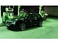 Volkswagen Mk4 Golf GTI