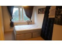 Double Room for Rent In leyton