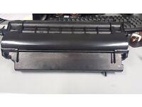 Samsung ML-6060D6 Toner Cartridge