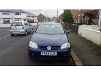 Golf for sale, Belfast