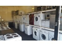 Various Cookers for sale please call our new for stock arrived today
