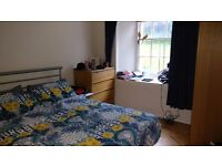 Room to let in Canonmils