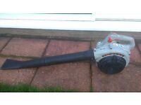 Echo PB2155 Petrol Leaf Blower