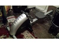 Rowing Machine For Sale