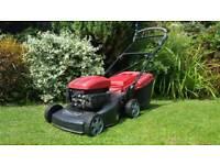 Mountfield HP474 Petrol Mower / Lawnmower