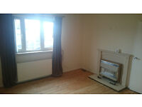 1 BED GROUND FLOOR FLAT DUNFERMLINE