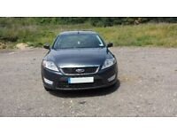mondeo 2.0 tdci fully loaded ( swap px - rx8- vw t4 - alfa gt - civic )