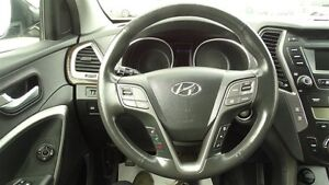 2013 Hyundai Santa Fe 2.0T AWD SE Spacious Interior Kitchener / Waterloo Kitchener Area image 14