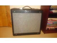 Fender Blues Junior Guitar Tube Amp