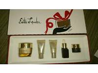 Last one - Estee Lauder Supreme Starter Gift