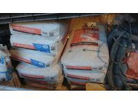 for sale multifinish 10 bags