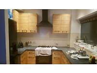 Complete Kitchen for sale complete