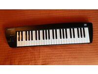 Miditech Midistart 3 Master Midi Controller Keyboard
