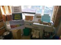 Cottage Industry Business for sale