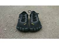 Vibram Five-Fingers Sprint USED - Size: 46 EUR 11.5 UK