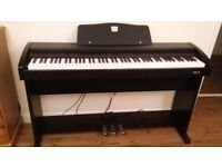 Classenti CDP1 Digital Piano - excellent condition