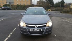immaculate car clean inside out with low mileage and alloy wheels