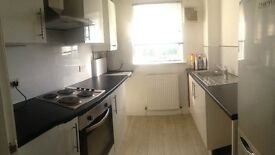 2 BED FLAT TO LET - COATBRIDGE - DSS WELCOME