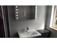 Discovery Bathrooms/Bathroom Fitters