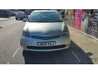 2009 TOYOTA PRIUS HYBRID AUTOMATIC PCO READY GOOD CONDITION