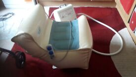 Nationwide mobility bathmate used for sale