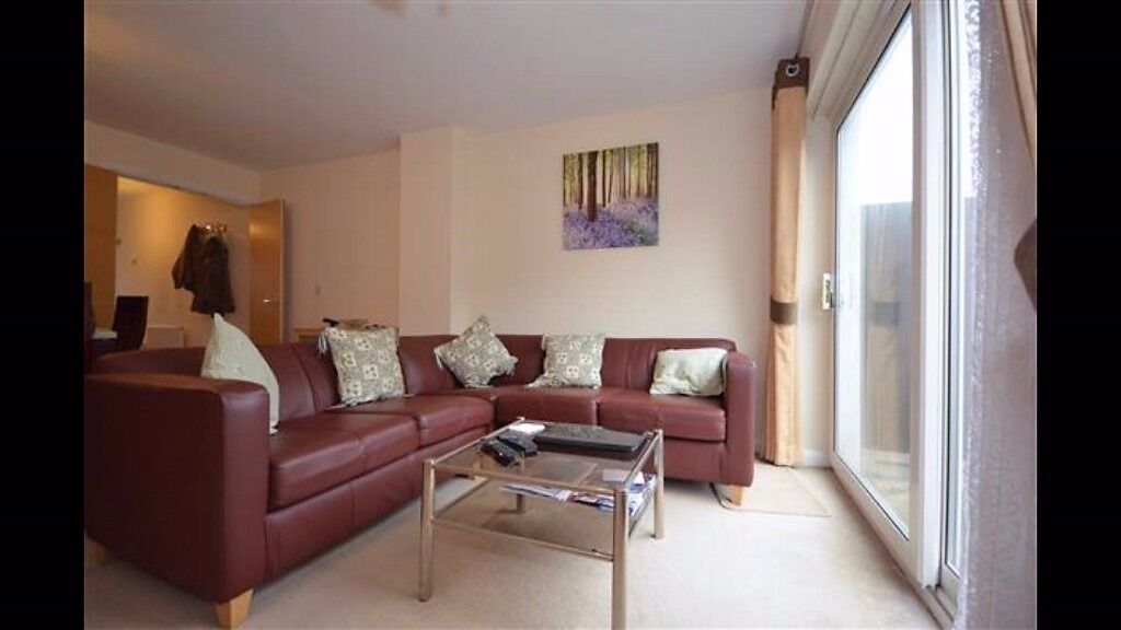 PROPERTY HUNTERS ARE PLEASED TO OFFER A BEAUTIFUL 4 BEDROOM HOUSE IN EAST HAM FOR £2000PCM !!